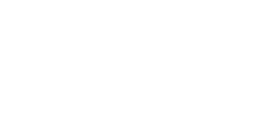 LOGO BOTTOM Mill Creek Childrens Dentistry Dentist Washington